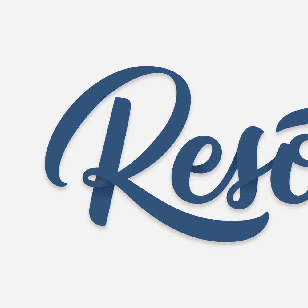Resonate-web-cover