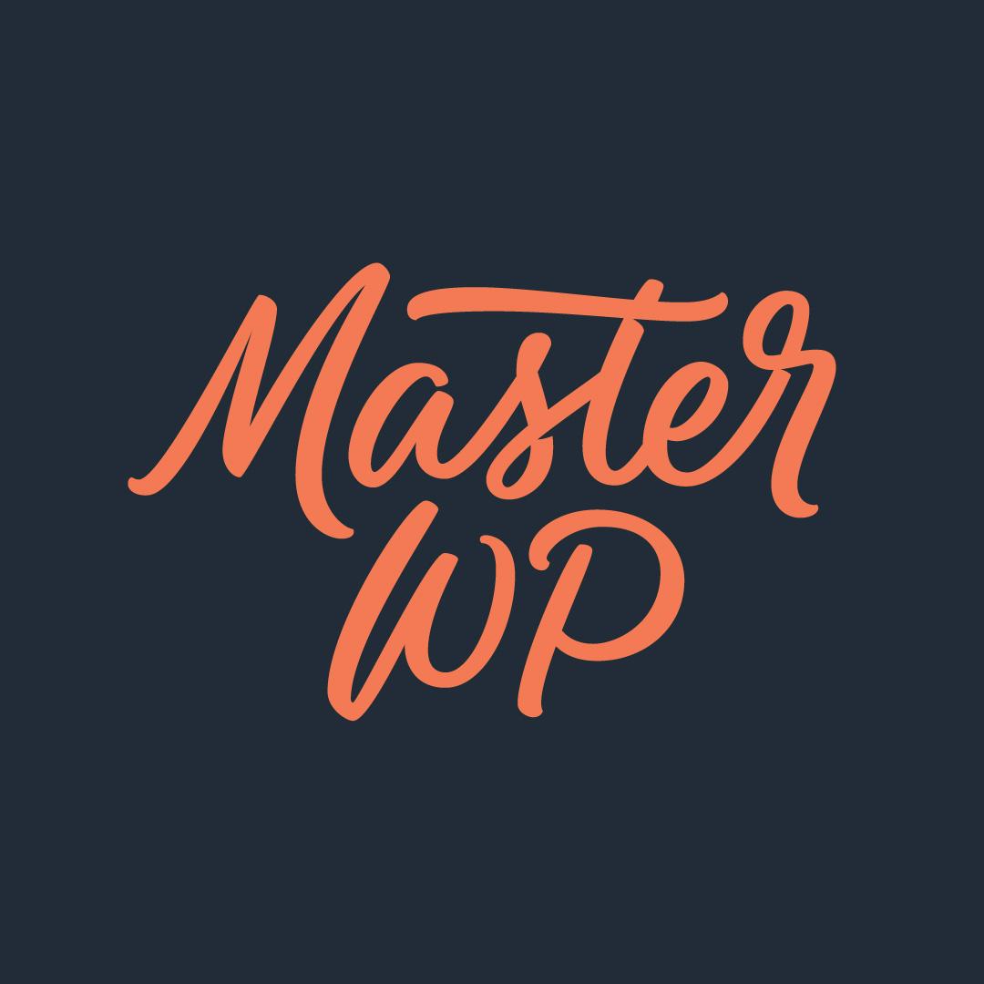 masterwp-unused