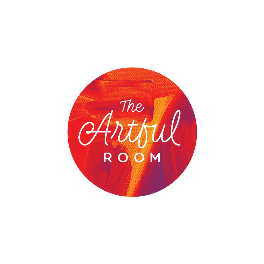 Artful-Room-Logo-Final