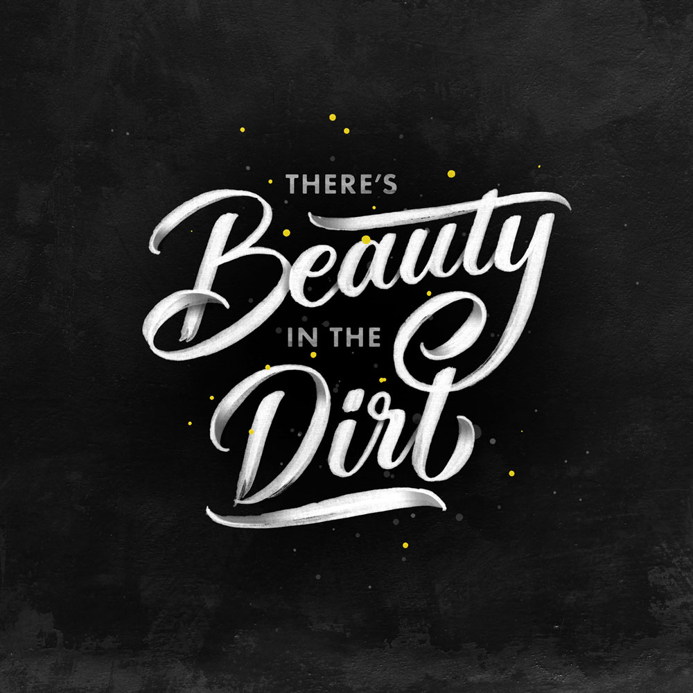 Beauty-in-the-Dirt