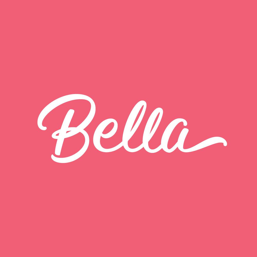 Bella-pink2