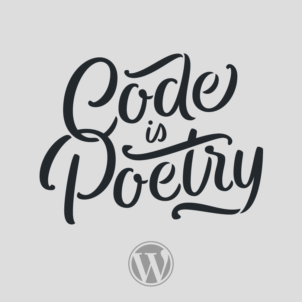 Code-is-Poetry