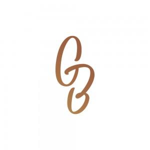 GB-Monogram