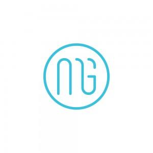 MG-monogram