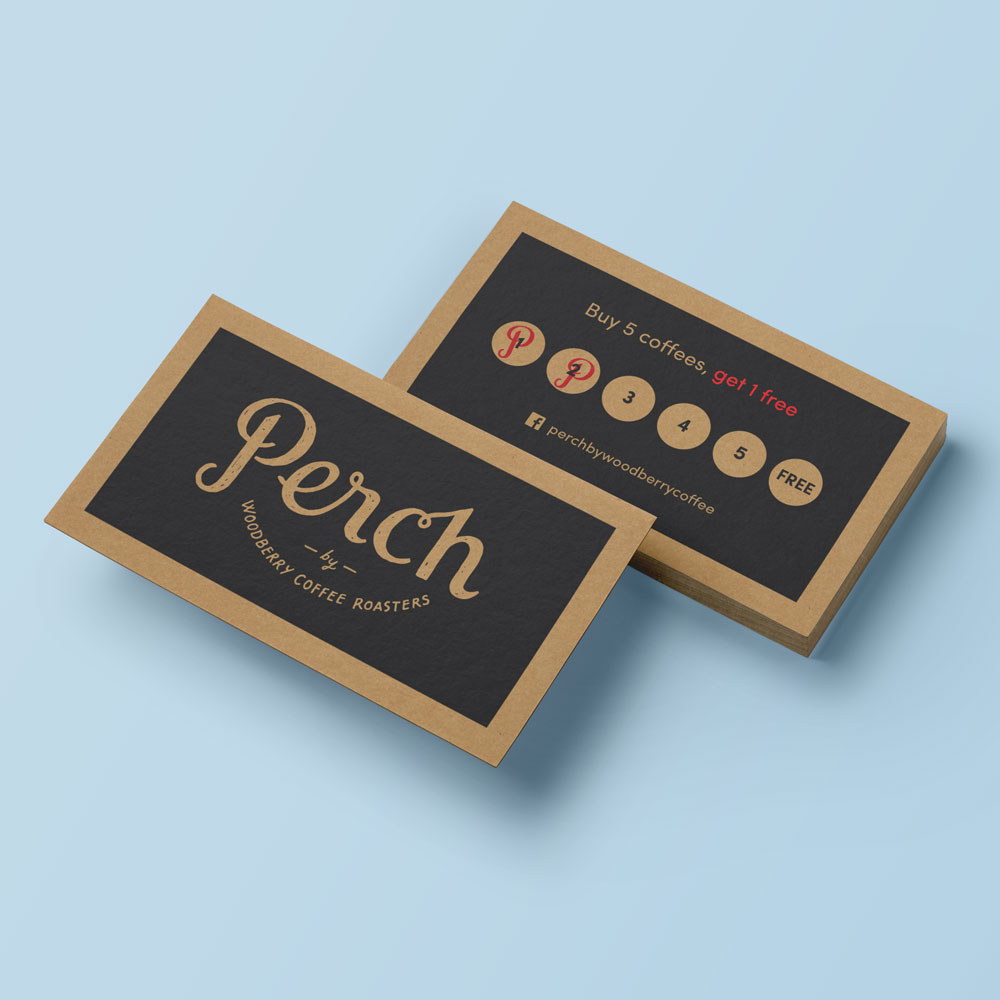 Perch-Loyalty-Card-Mockup