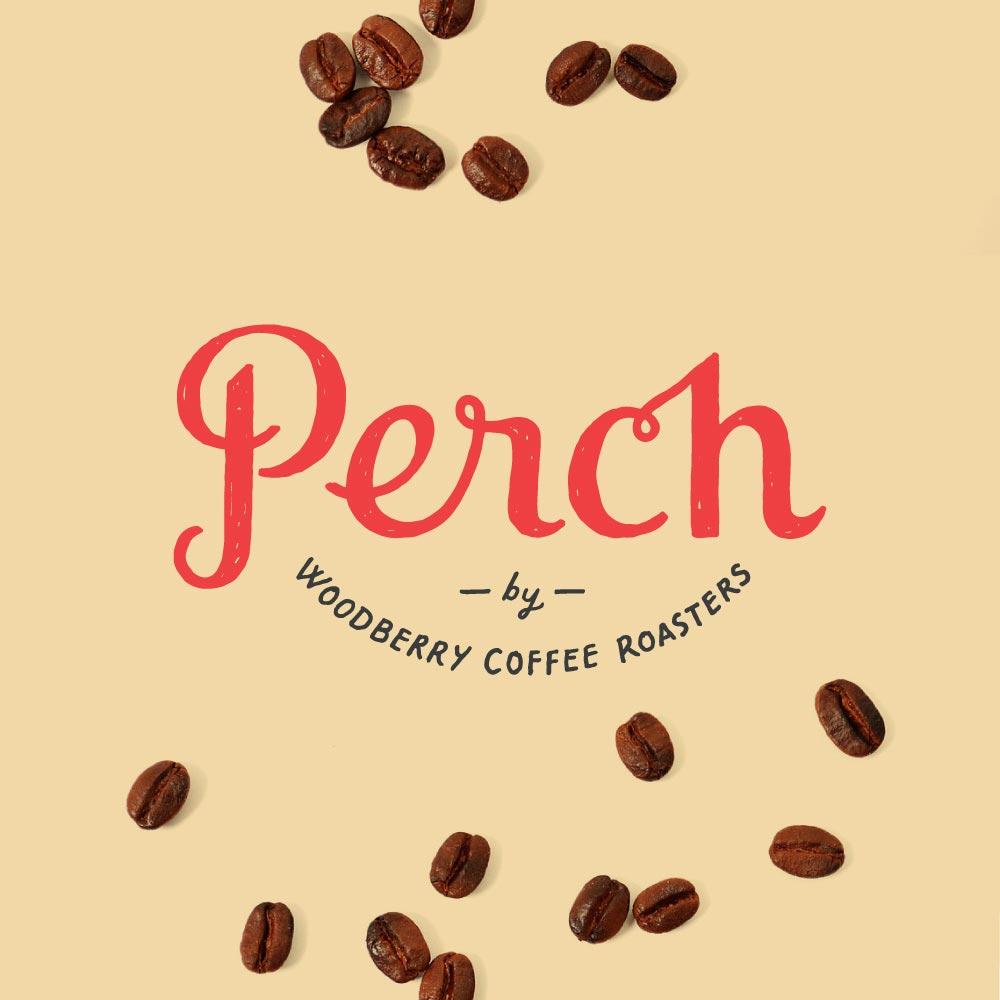 Perch1