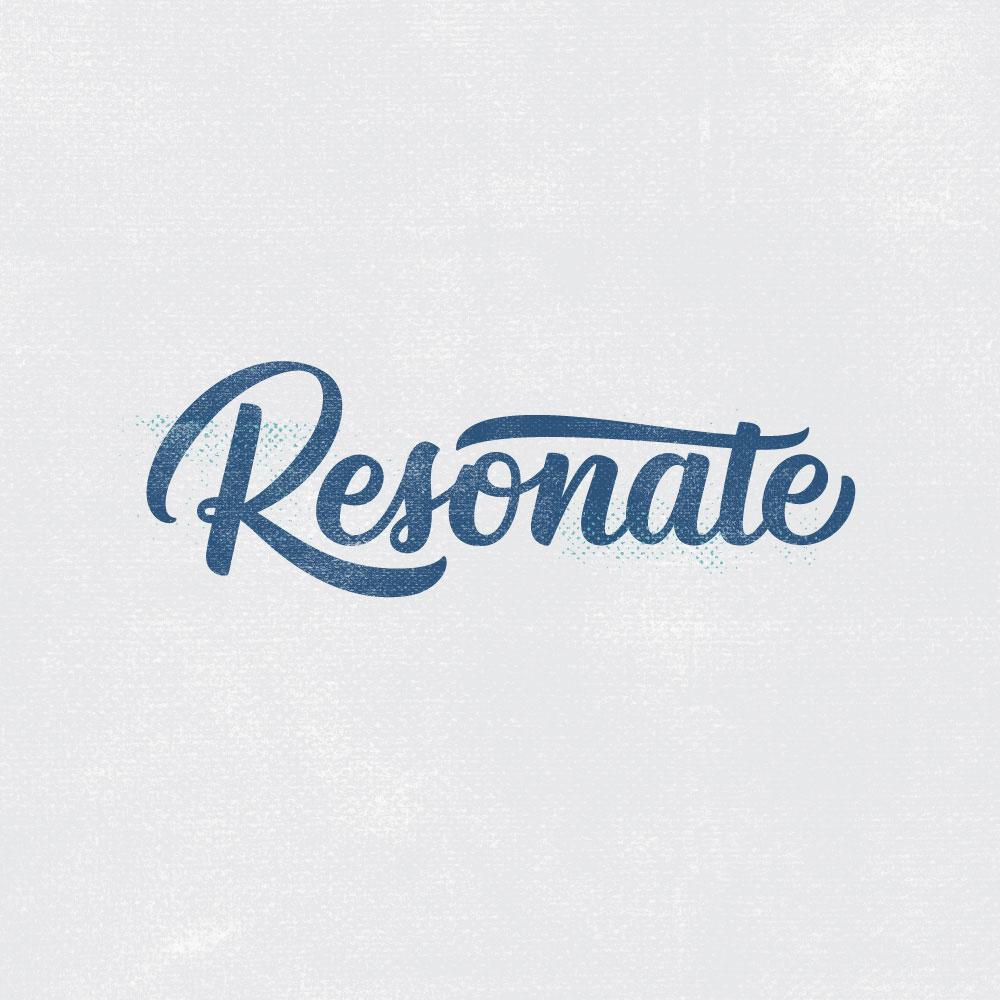 Resonate-1