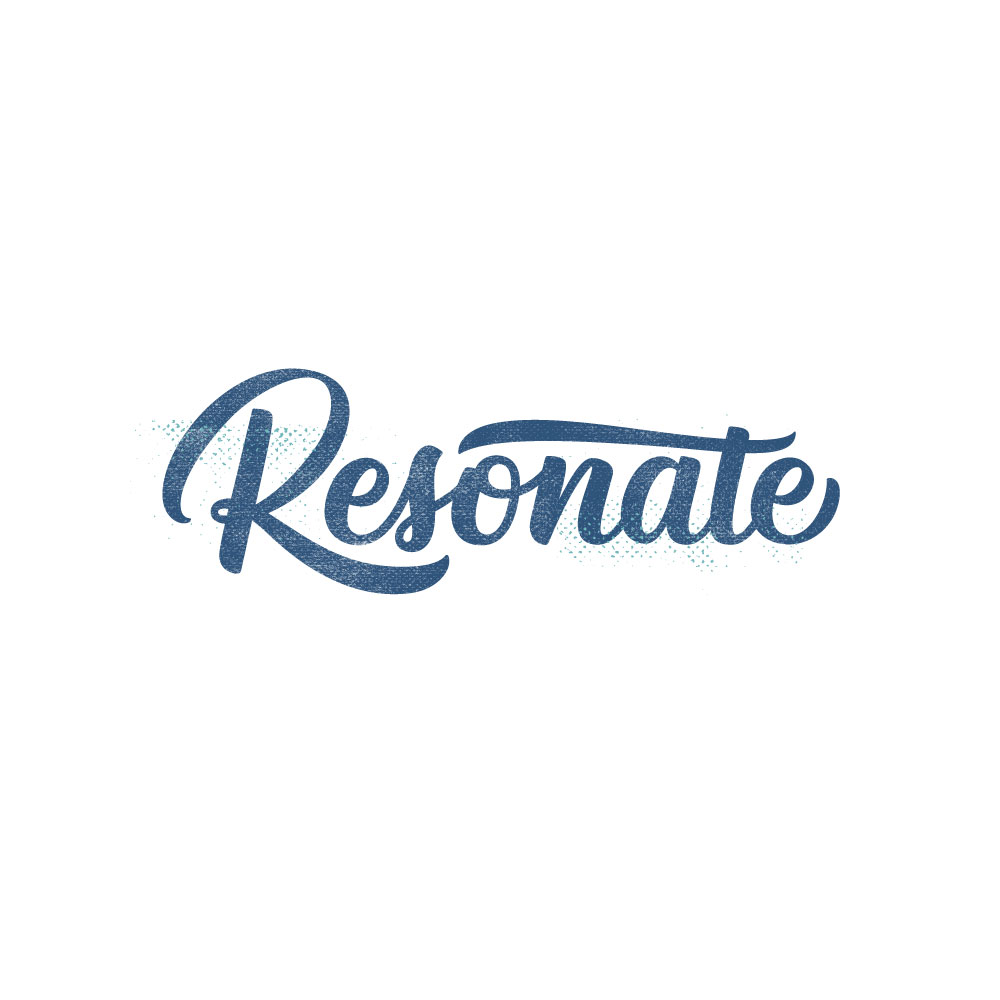 Resonate-whitebg