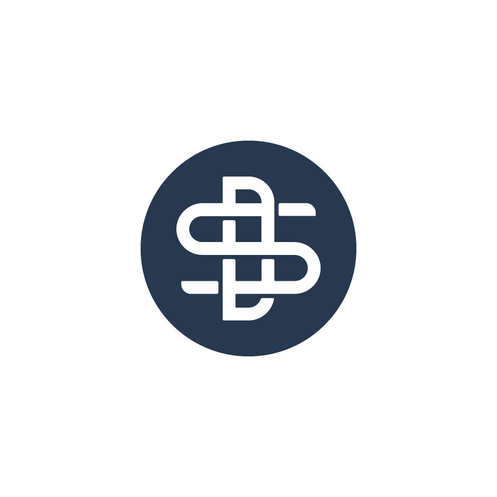 SD-monogram