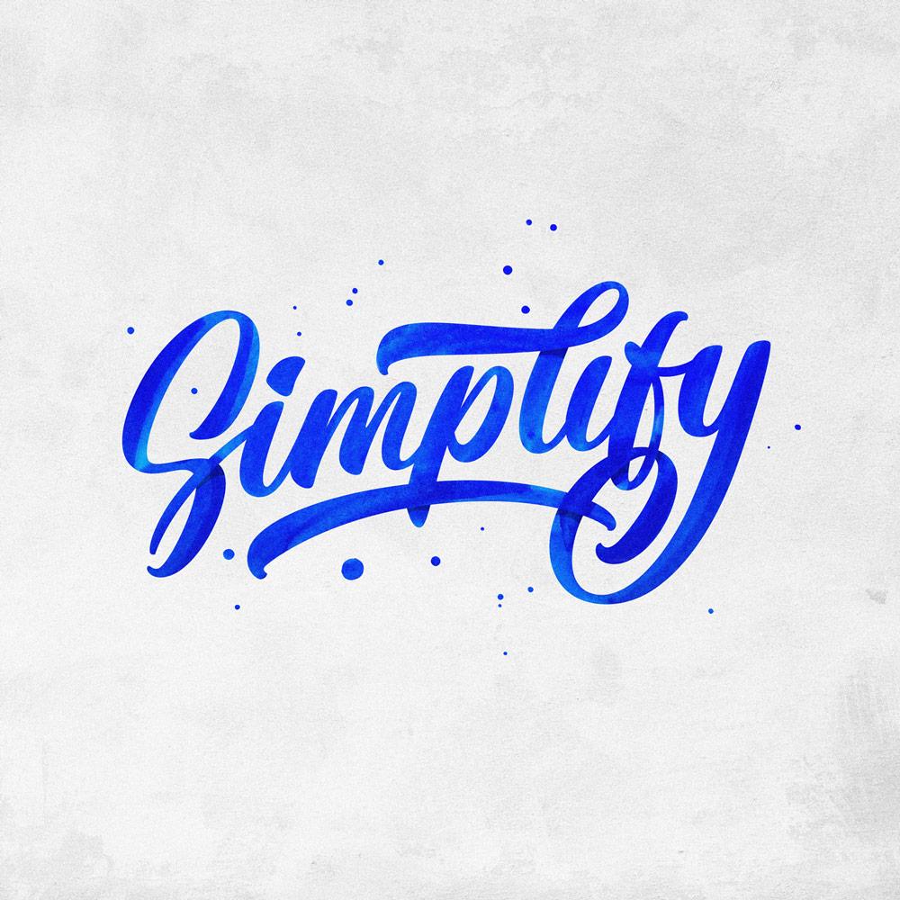 Simplify-Script-1