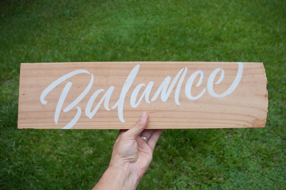 balance-stencil-wood