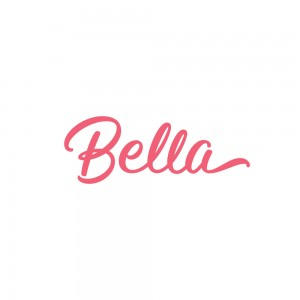 bella-whitebg