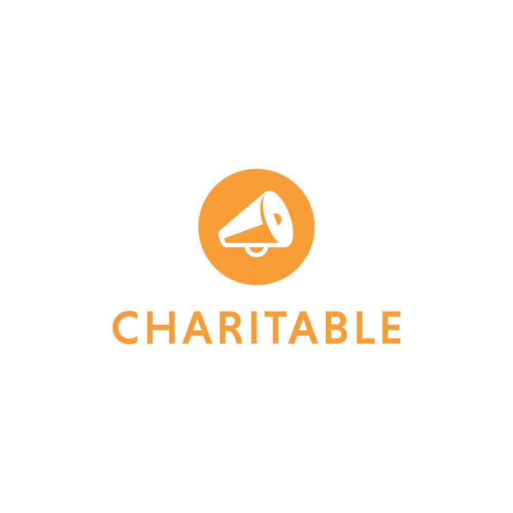 charitable-new