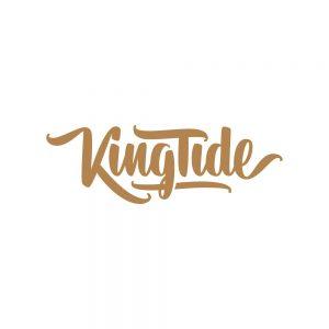 kingtide-logo