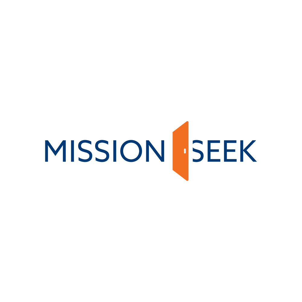 mission-seek-logo