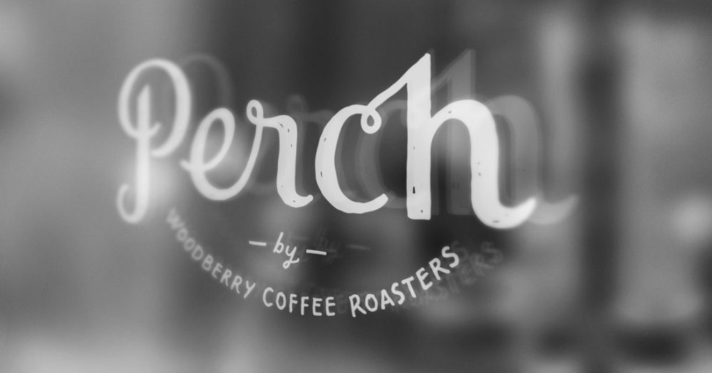 perch-signage-mockup