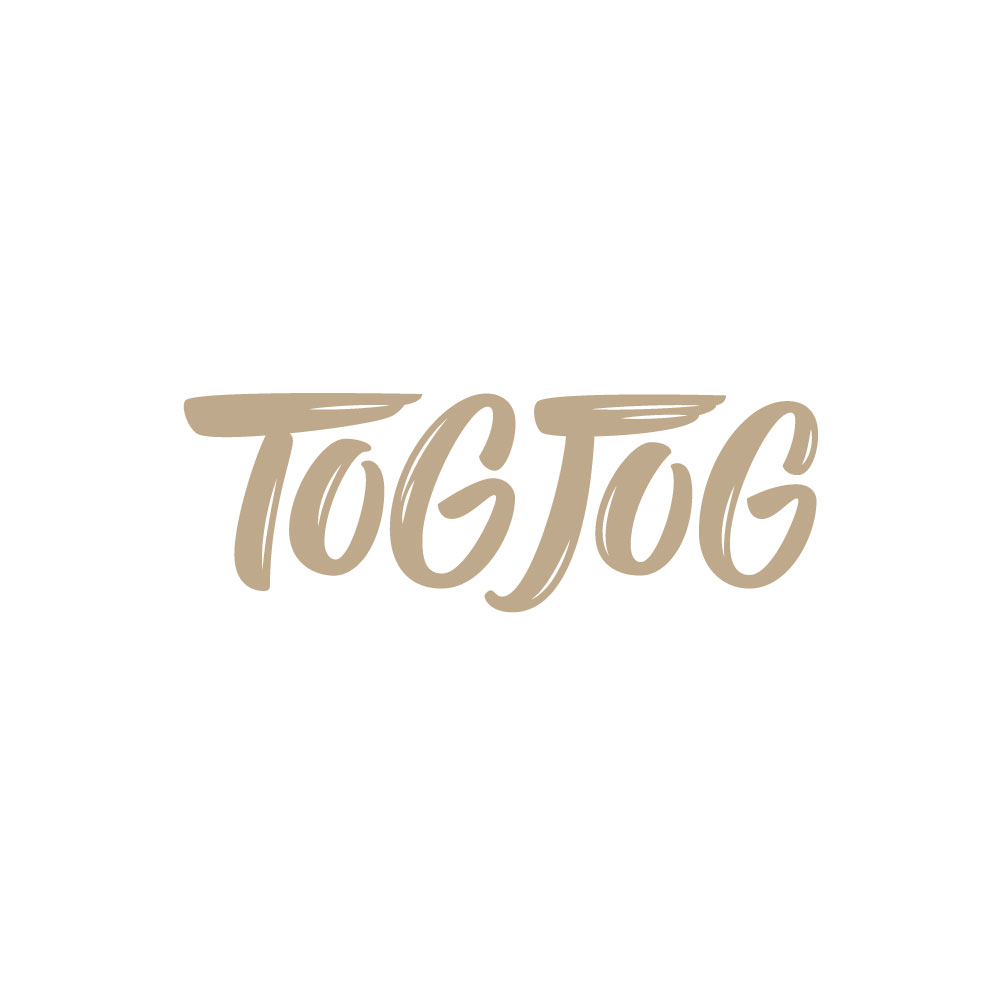 tog-jog-logo