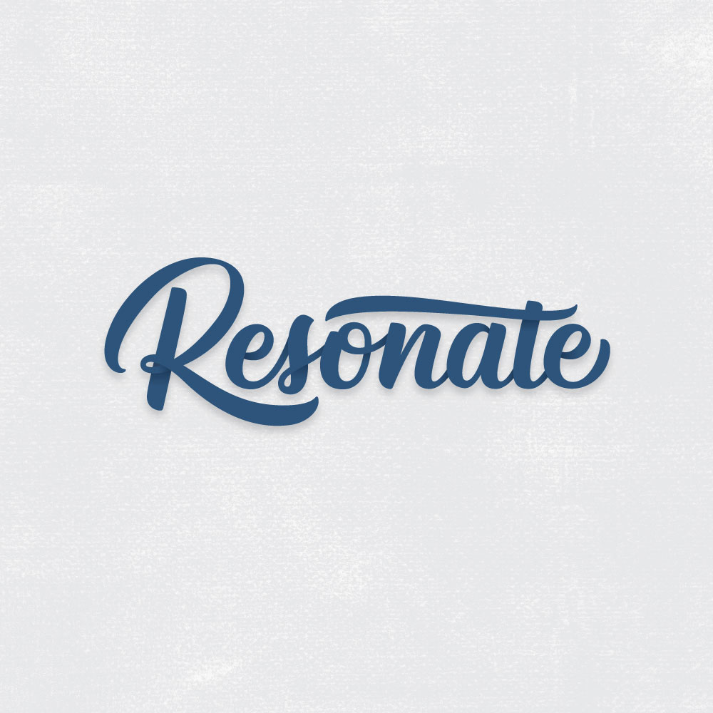 Resonate-4