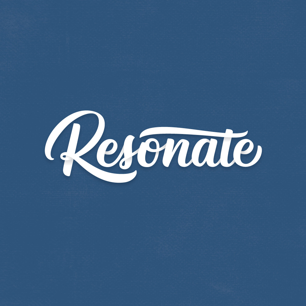 Resonate-5