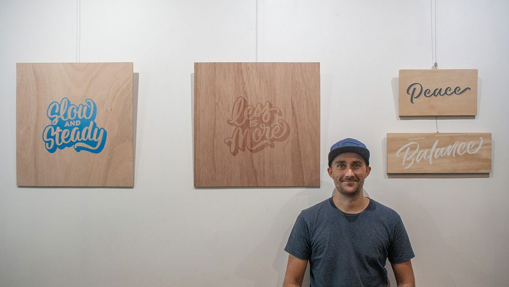 Wes-Exhibition-blog-post