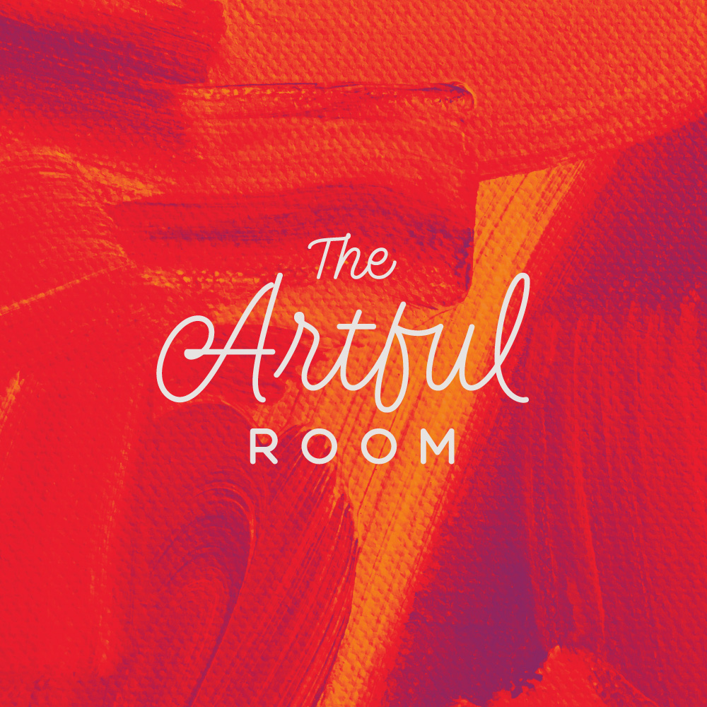 artful-room-1