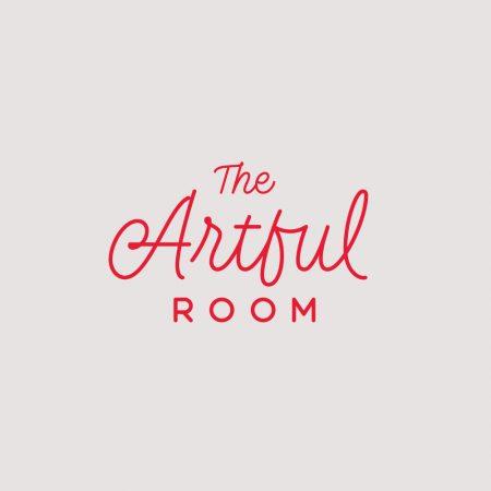artful-room-3