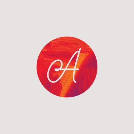 artful-room-4