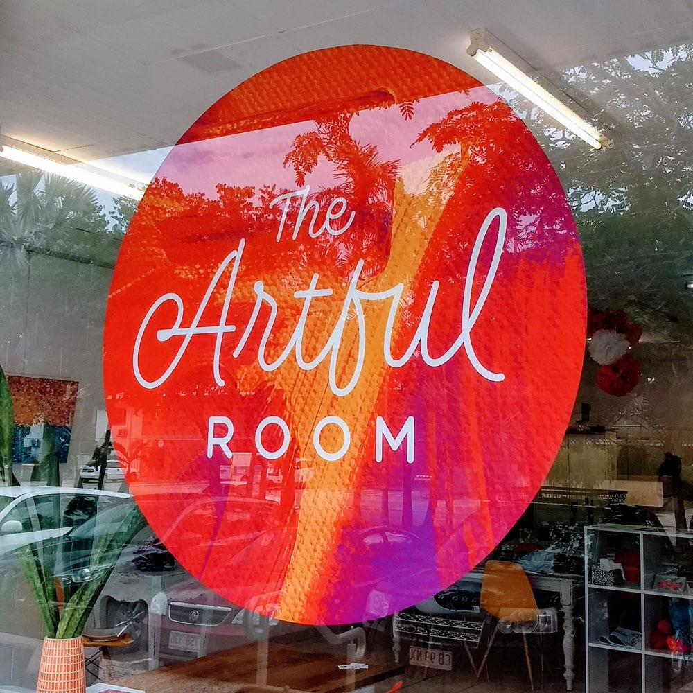 artful-room-signage