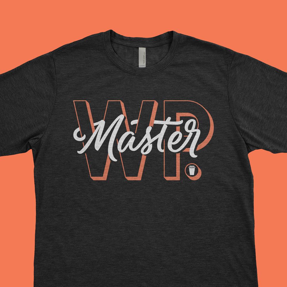 MasterWP