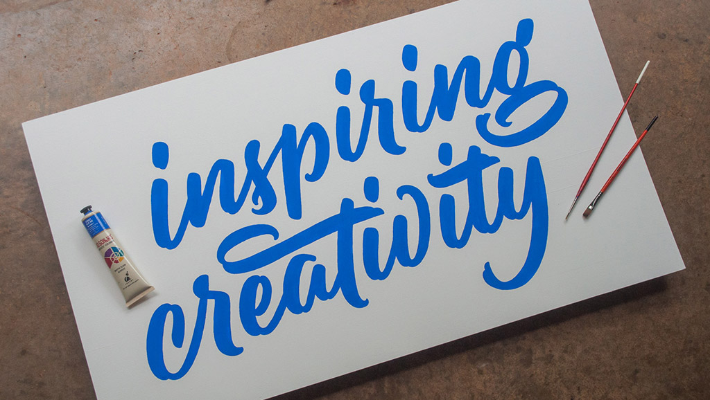 inspiring-creativity-banner