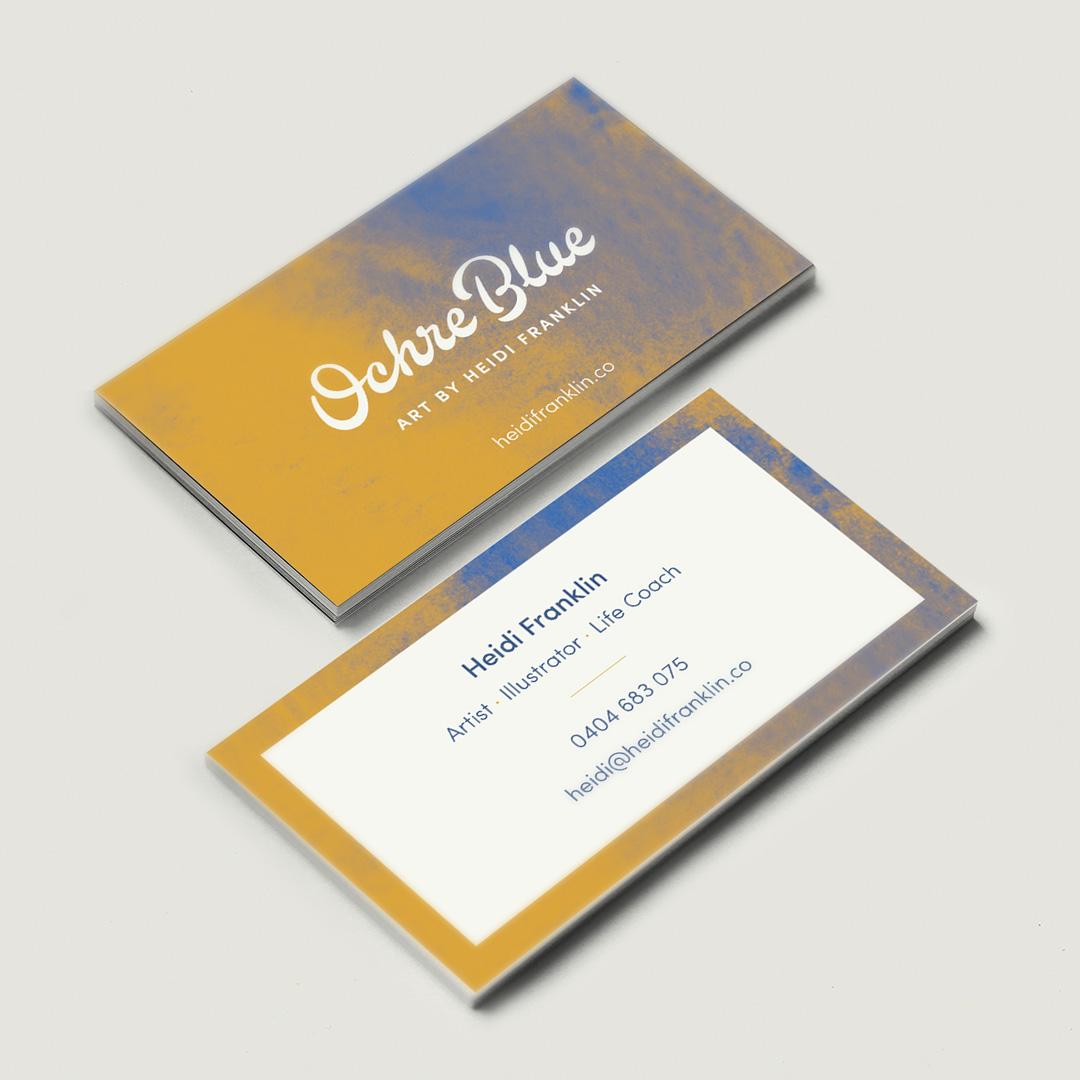 Biz-Card-Mockup