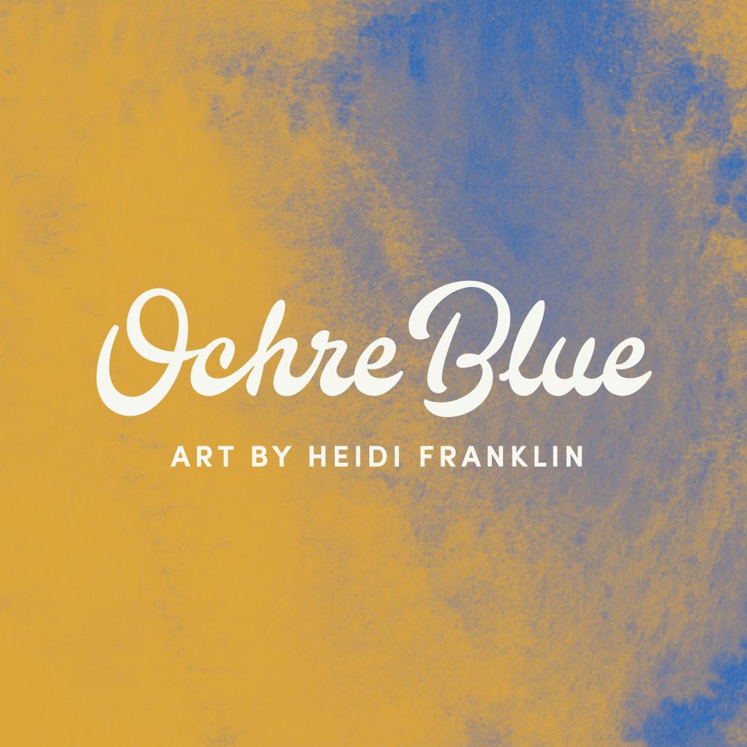 Ochre-Blue-1