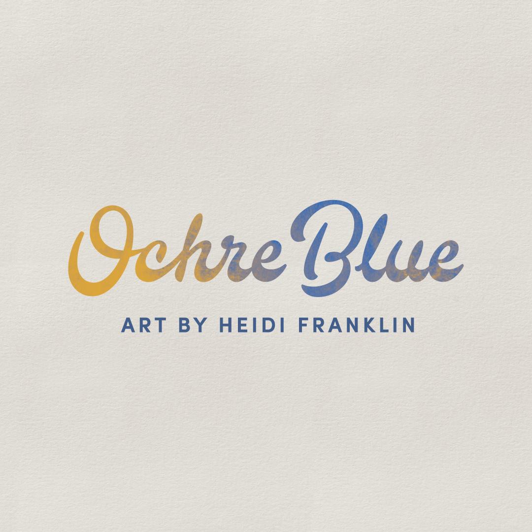 Ochre-Blue-2
