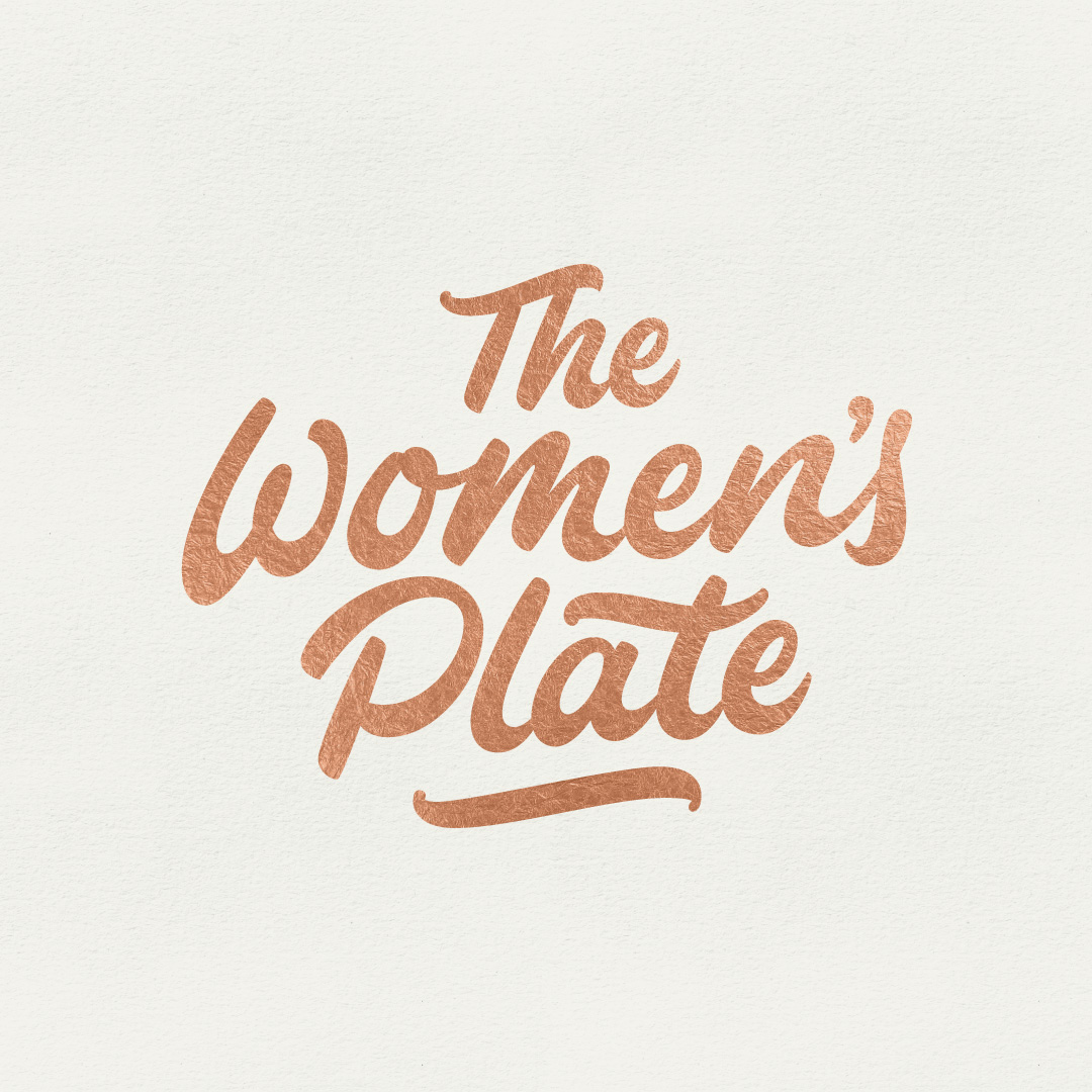 The-Womens-Plate-V1