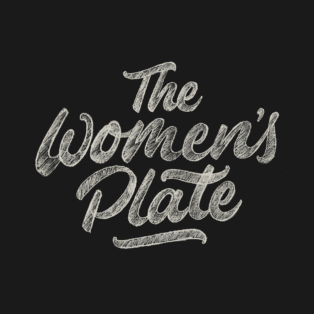 Womens-Plate-Sketch