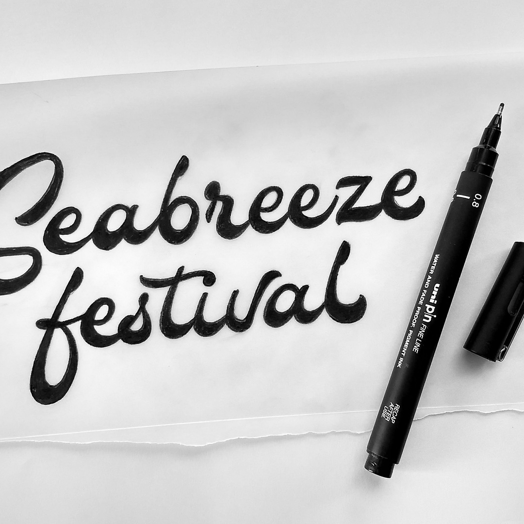 seabreeze-sketch