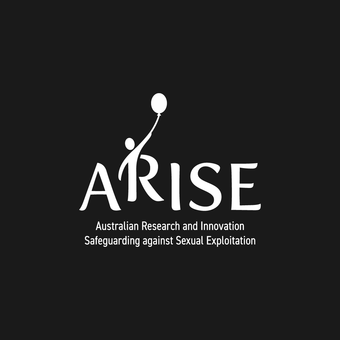 ARISE-logo-dark
