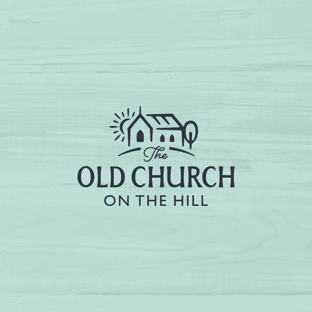 Old-Church-Insta1