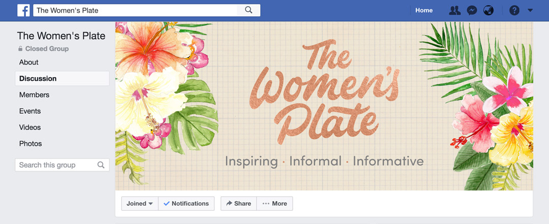 The-womens-plate-fb copy