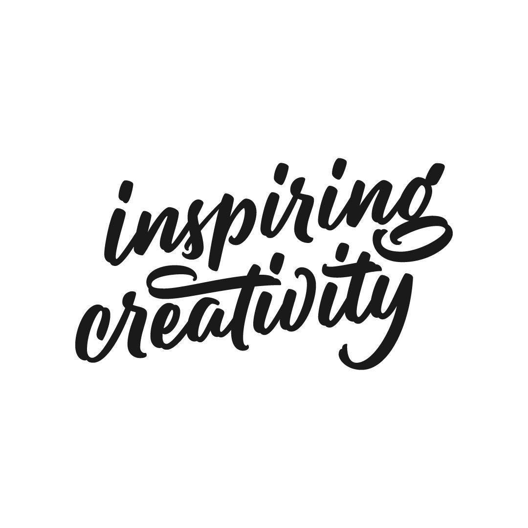 Inspiring Creativity