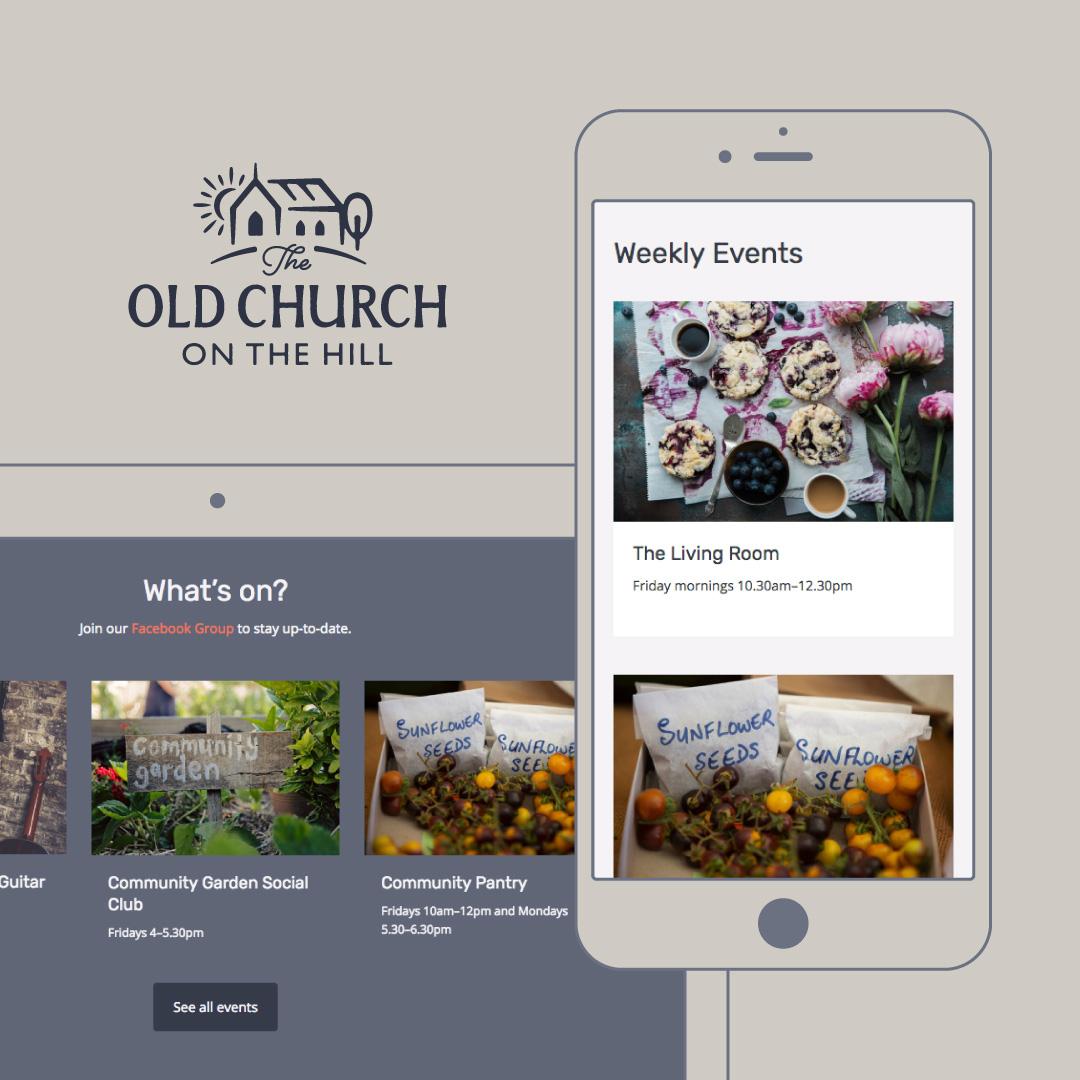 oldchurch-browser-mockup3