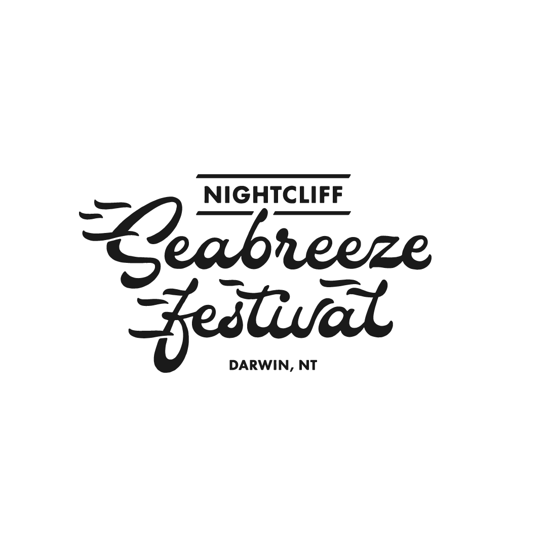 Nightcliff Seabreeze Festival