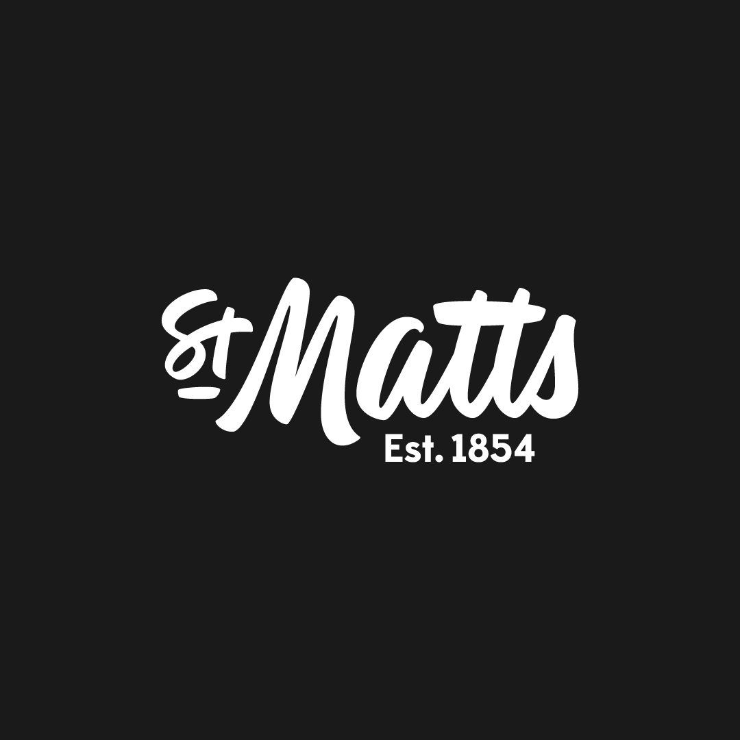 st-matts-dark