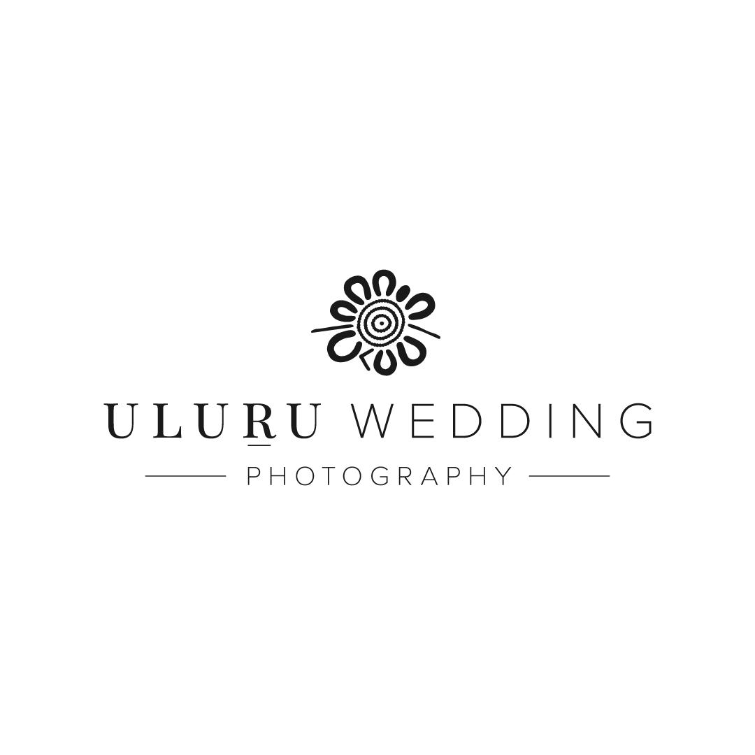 uluru-wedding-photo