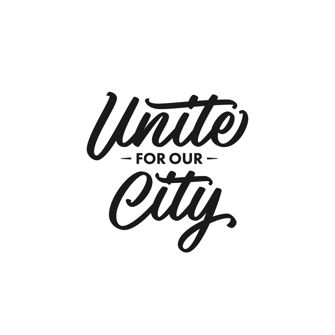unite-light