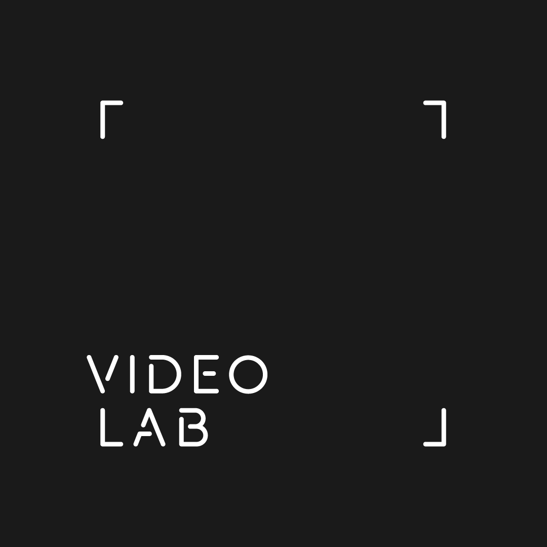 video-lab-dark