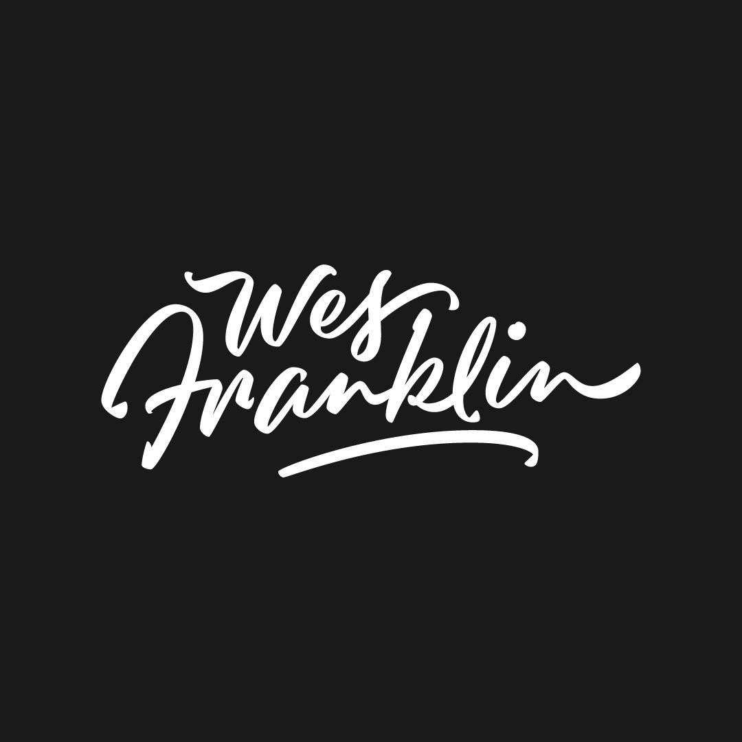 wes-franklin-dark