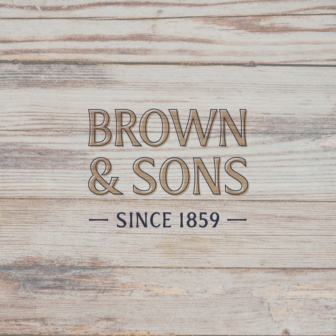 brown-and-sons