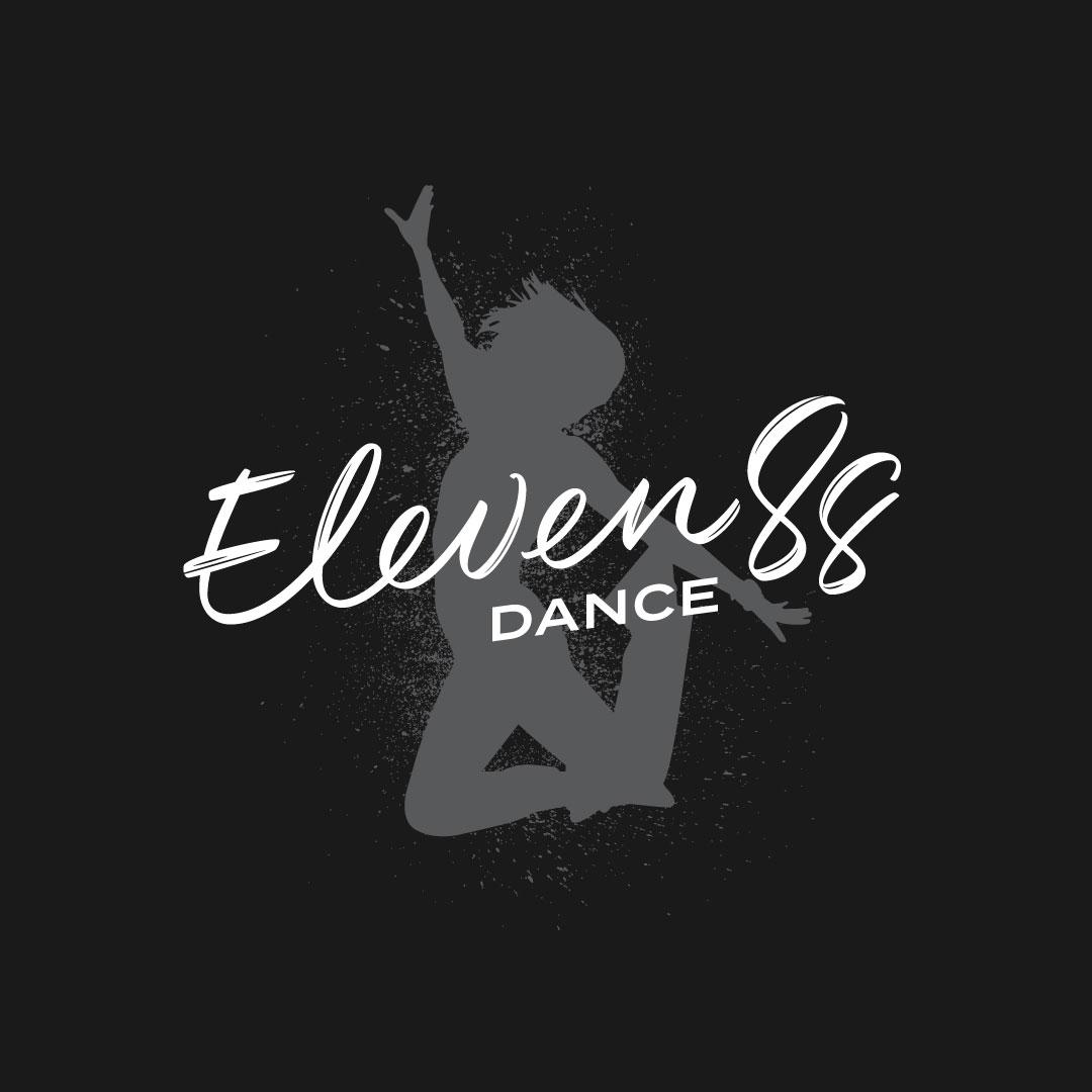Eleven88-bw