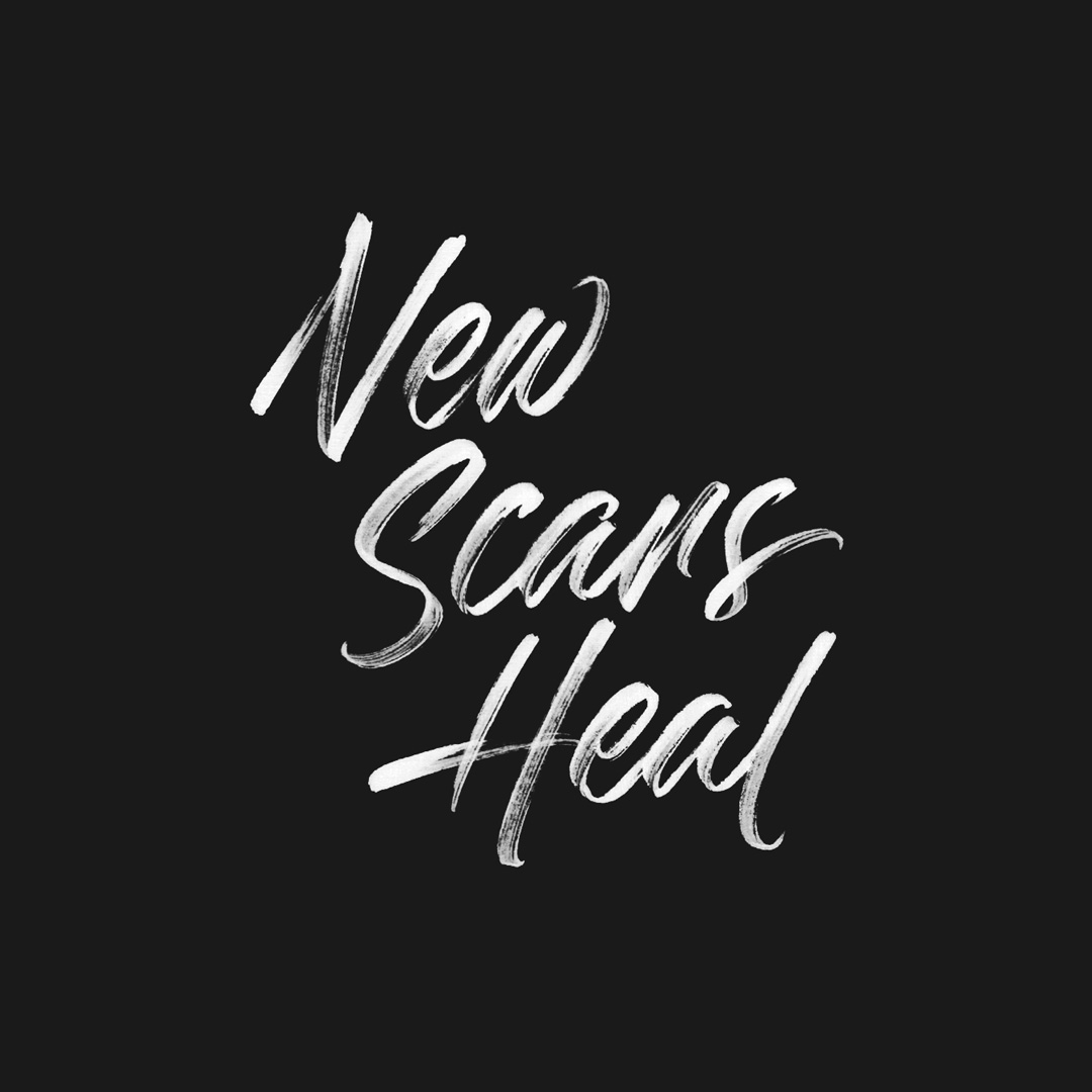 New-Scars-Heal-insta